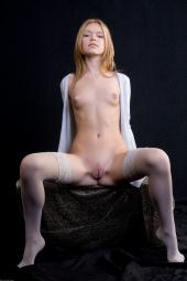 проститутка Сара фото проверено